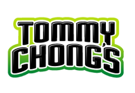 Tommy Chongs logo