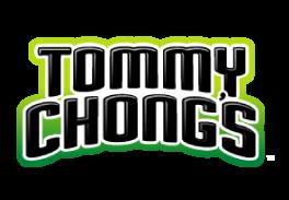 Tommy Chongs logo